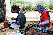 Batik 503.JPG
