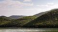 Batlava lake iii.jpg
