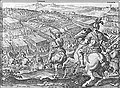 Battle of Scannagallo.jpg