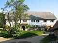 Bauernhaus Tanzer Höhenstraße.jpg