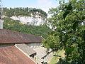 Baume-les-Messieurs -- abbaye 07.JPG