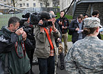 Baumholder CMA organizers give facility tour to local VIPs, media 141121-A-HG995-002.jpg