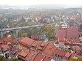 Bautzen Dom View 7.JPG