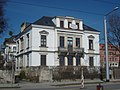 Bautznerstr. 149 Dresden.jpg