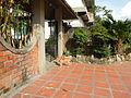 Bayombong,NuevaVizcayaCathedraljf0027 04.JPG