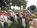 Bayou4th2015 Band 8.jpg