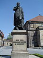 Bayreuth - Jean Paul-Denkmal.jpg