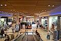 Bayside Shopping Centre - Looking Towards Kmart.jpg