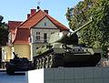 Bdg MuzeumWojskLadowych 2 9-2015.jpg