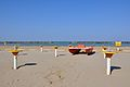 Beach - Bellaria-Igea Marina, Rimini, Italy - April 17, 2011 05.jpg