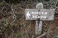Beach of Irony (76468122).jpg
