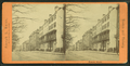 Beacon Street, by Bates, Joseph L., 1806 or 7-1886.png
