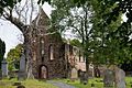 Beauly Priory 4500.jpg
