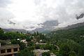 Beautiful Hunza Valley.JPG