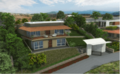 Beautiful Villas in Lonavala.png
