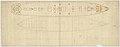 Beberibe (1853) RMG J9248.jpg