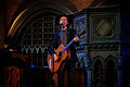 Beck at Union Chapel London 2013.jpg