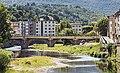 Bedarieux - Le Pont-Vieux.jpg