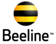 BeeLine logo.png