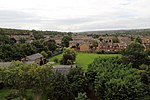 Beechwood from the tower of St Oswald's church, Bidston.jpg