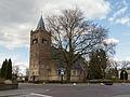 Beekbergen, de Nederlands Hervormde Kerk RM8177 foto7 2015-04-05 16.45.jpg