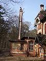 Beelitz Heilstätten -jha- 146582288707.jpeg
