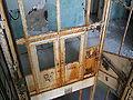 Beelitz Heilstätten -jha- 289939370843.jpeg