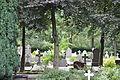 Begraafplaats Sint Barbara Utrecht C07082012 07.JPG