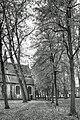 Beguinage - Brugge, Belgium - November 2, 2010 - panoramio.jpg