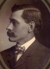 Jacob L. Beilhart, 1904