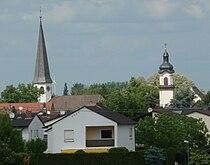 Beindersheim 01.jpg