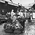 Beirut's popular markets1956.jpg