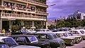 Beirut - St. George Hotel 1969.jpg