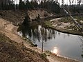 Belarus-Islach River-12.jpg