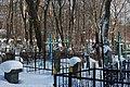 Belarus-Minsk-Calvary Cemetery-Graves-8.jpg
