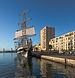 Belem (ship), Sète, Hérault 04.jpg