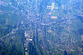 Belgie Marche-en-Famenne 20050518 7563.jpg