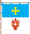 Beliki1 prapor.png