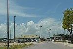 Belize - panoramio (56).jpg