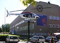 Bell 206 Tekniska museet 2008.jpg