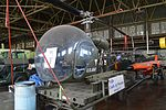 Bell 47G-2 (N2877B) (29879966372).jpg