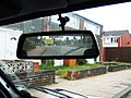Bella - rear view mirror (46781892).jpg