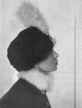 Belle da Costa Greene (1914).png