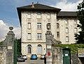 Belley Maison Saint-Anthelme 1.JPG