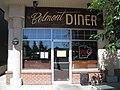 Belmont Diner (4829890448).jpg