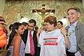 Belo Horizonte - MG - Dilma em visita ao mercado municipal (5060951726).jpg