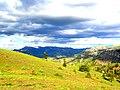 Belpınarı belinin aşağısından - panoramio.jpg