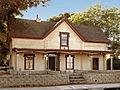 Benjamin Wilcox House.jpg