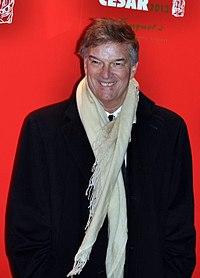 Benoît Jacquot Césars 2013.jpg