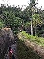 Bentang Alam Pura Gunung Kawi.jpg